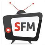 startup-plattformen-startupsfm
