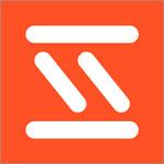 startup-plattformen-startupstash