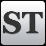 startup-plattformen-startuptunes