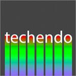 startup-plattformen-techendo