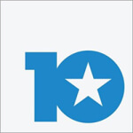 startup-plattformen-toptenreviews