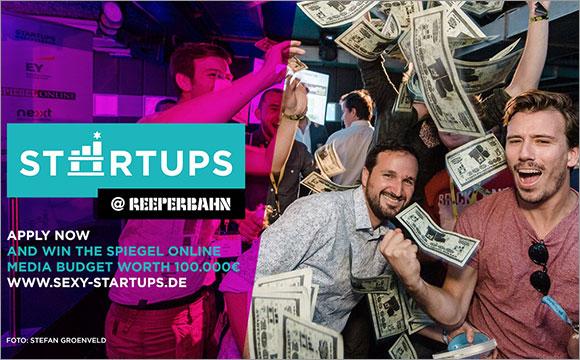 startupsatreeperbahn20151
