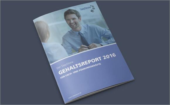 stepstone-gehaltsreport-2016