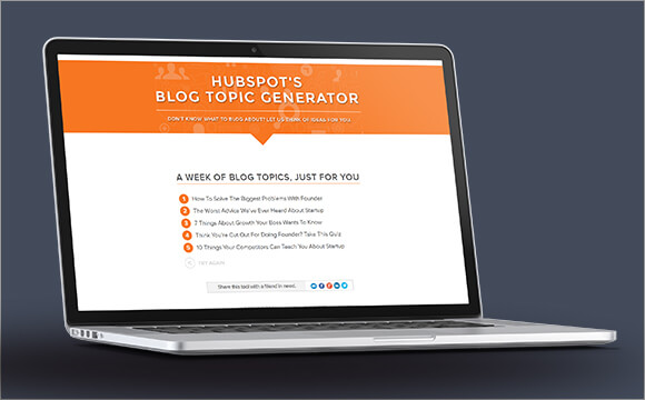 tool-blog-topic-generator-hubspot