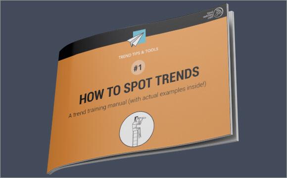 trendwatching-how-to-spot-trends