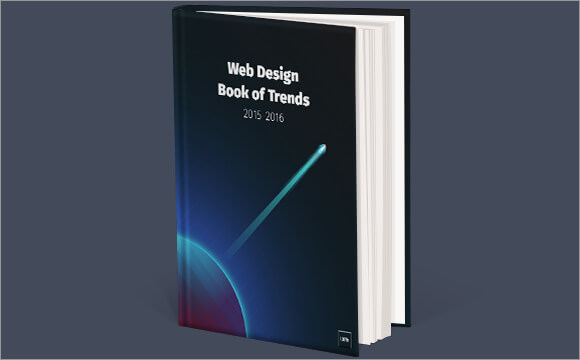 web-design-book-of-trends-2015-2016