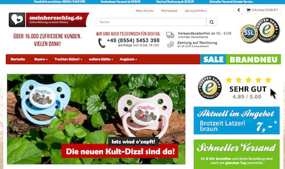 Nischen-Shops_meinherzschlag.de