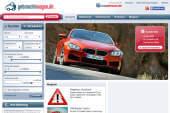 gebrauchtwagen.de, NeuroNation, adsquare, Asset Profiler, Next GFI