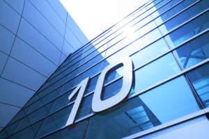 Die 10 (wirklich) größten Startup-Irrtümer