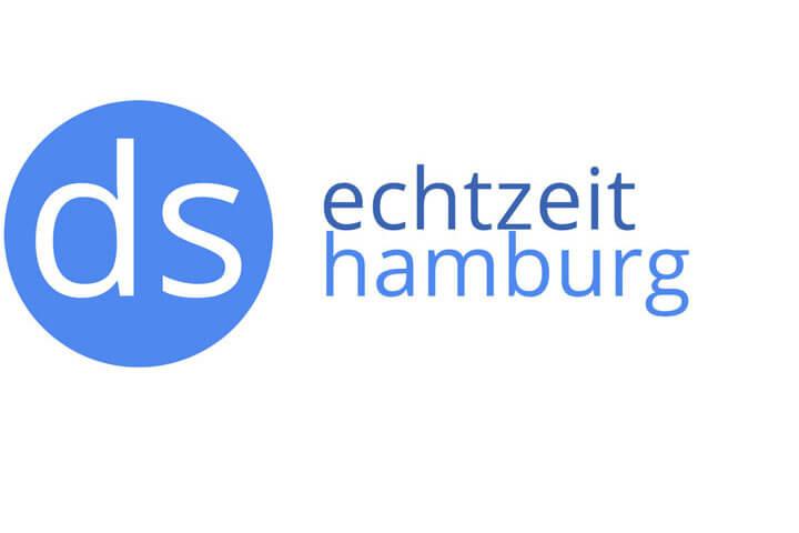 Echtzeit Hamburg VI am 5. Februar – Sponsoren gesucht