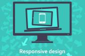 Warum Websites unbedingt responsive sein sollten