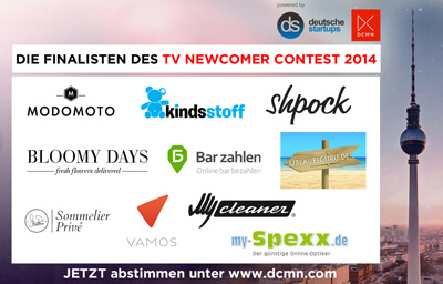 Finalisten_TV-Newcomer-2014 (2)