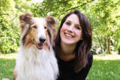 Deutschlands Hunde weinen: Leinentausch ist insolvent