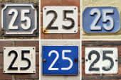 25 Start-ups, die wir schon lange einmal vorstellen wollten
