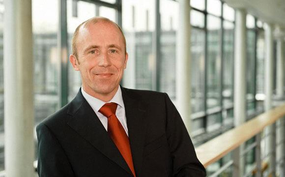 ds-Bernd-Goergen
