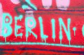 Im März findet wieder das Startup Camp Berlin statt