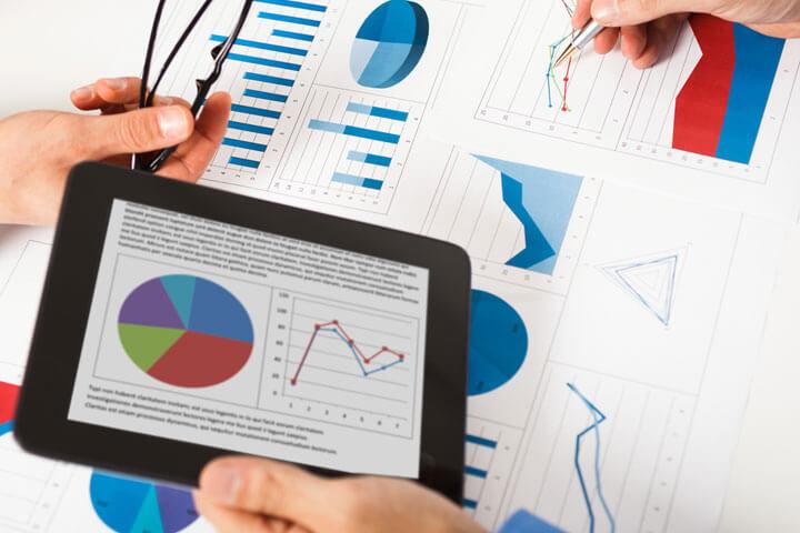 HTGF, Bayern Kapital und Tengelmann investieren in PreisAnalytics