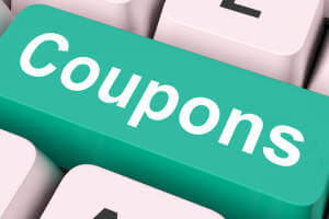 Wie man den optimale Partner für Online-Couponing findet