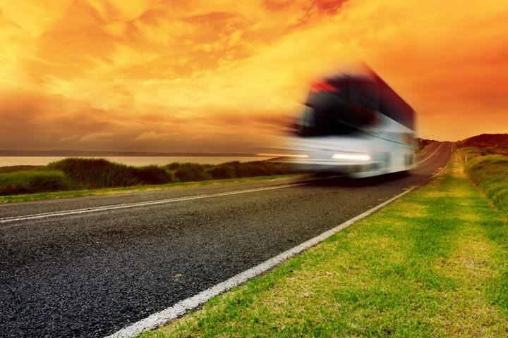 Rocket Internet startet Klickbus und fordert hotel.de-Gründer heraus