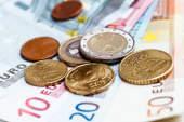 Schweizer Großbank investiert in Spenden-Startup