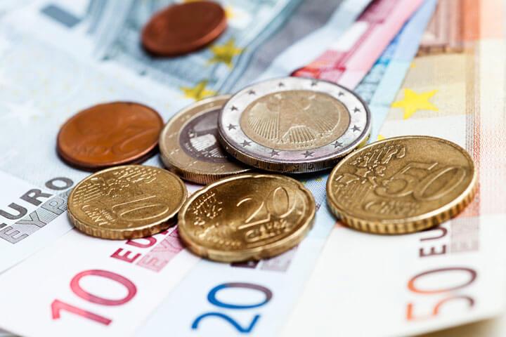 Travador, Codeship, Clue, Kiveda und Co. sammeln Geld ein