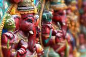 Über ungeahnte Potentiale im Wachstumsmarkt Indien