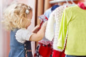 Kids-Klamotten-Shop holt sich 6 Millionen ab