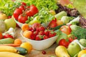 food.de-Gründer freut sich auf den Start von Amazon Fresh