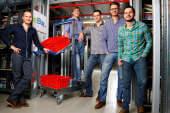 reBuy.de steigert Umsatz von 40 auf 55 Millionen Euro