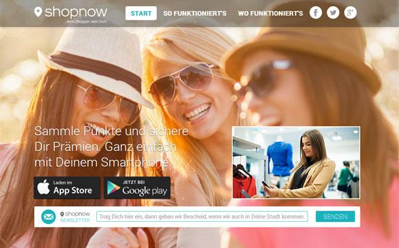 ds-shopnow