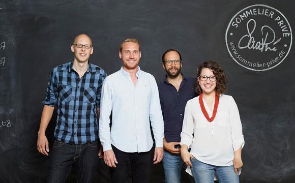 ds-sp-teamfoto
