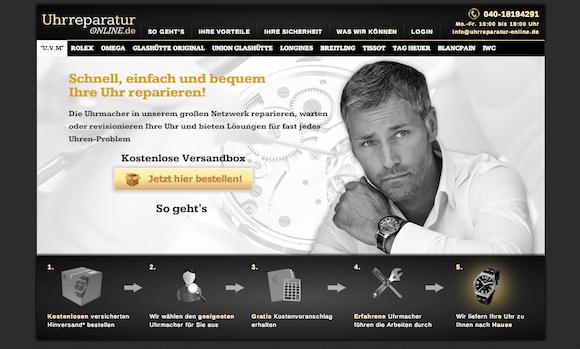ds_Uhrreparatur-online.de