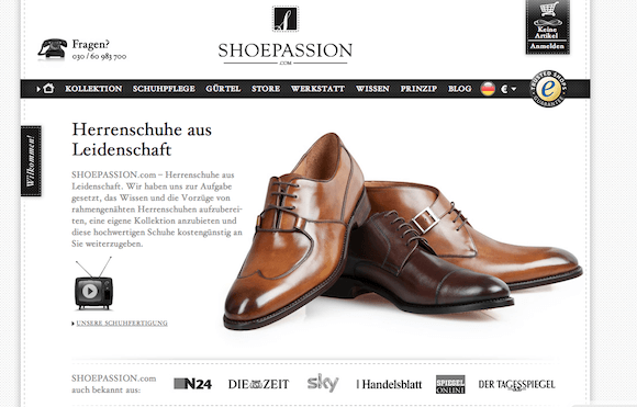 ds_shoepassion.com