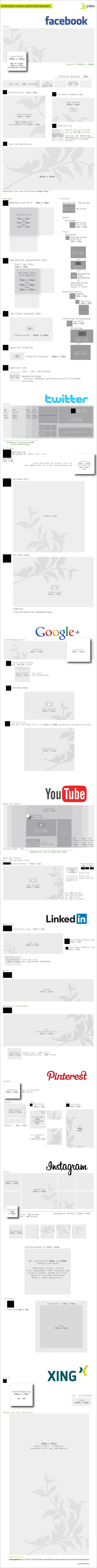 infografik-bildmasse-social-media-2014