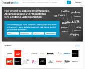 Markenblick, ProvenExpert, Holly, Stagelink, PhotoLove