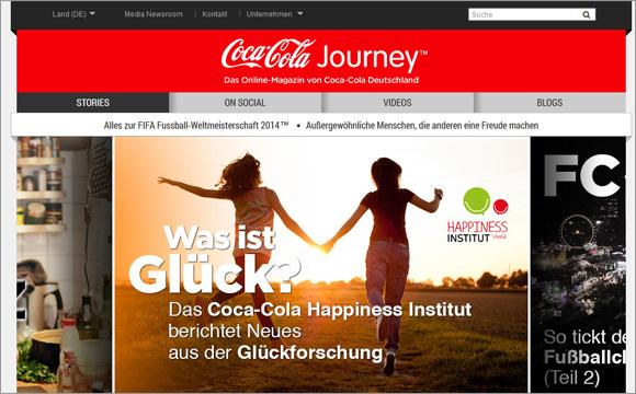 cocacola-journey