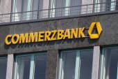 Die Commerzbank macht sich an FinTech-Start-ups ran