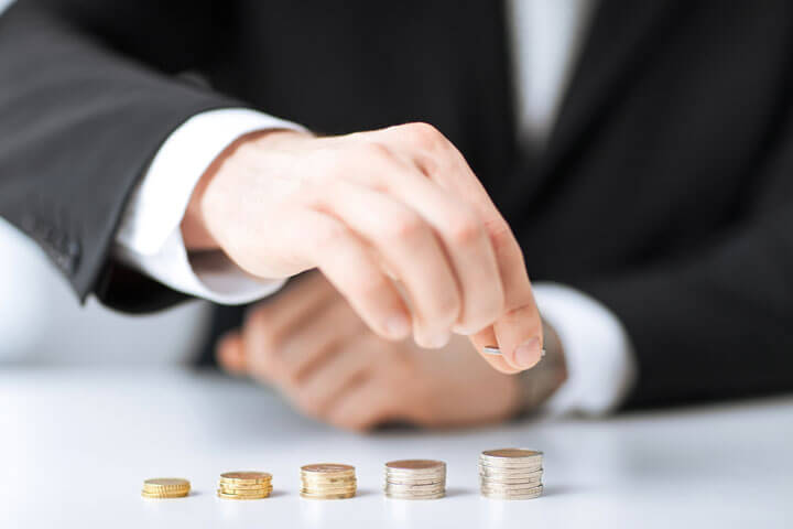 Samwers vergeben mit Zencap Darlehen an Mittelständler