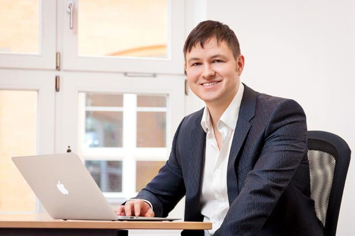 Hitfox nutzt Millionengewinn und kauft Team Europe raus