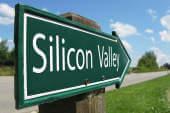 Im Juni reist der Startup-Verband wieder ins Silicon Valley