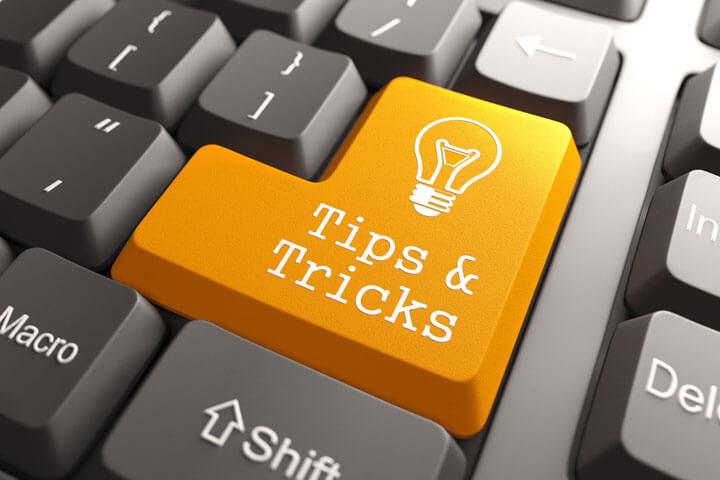 5 Tipps, wie man erfolgreich in die Zukunft startet