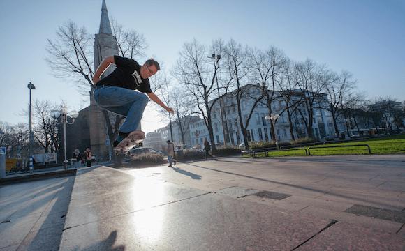 ds_Frank Thelen_Skater2