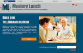 Mystery Lunch, Belegmeister, Stork & Fox, WeWant, Doggytagger