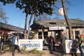 8 deutsche Start-ups erzählen von der SXSW