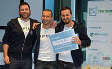 triprebel-startupbootcamamsterdam2014