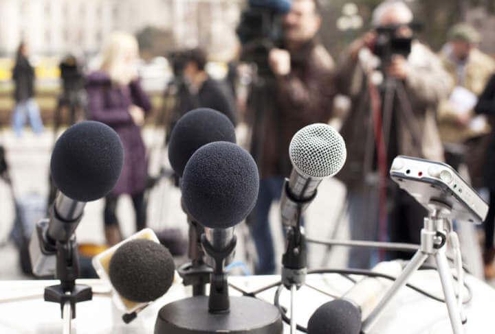 Der Start in die eigene Pressearbeit: 10 Tipps für Start-ups