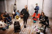 Glossybox-Gründerin Schmidt-Holtz startet Event Inc