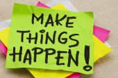 Motivierende Zitate für Macher, Gründer und Unternehmer