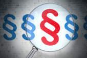 Höchste Zeit zu handeln: Neue Pflichten für Online-Händler