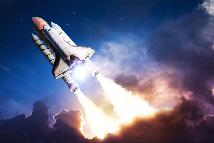 Die VC-Zukunftsstrategie von Rocket Internet